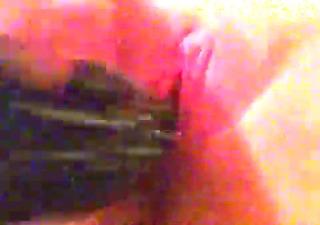 brush masturbation 8