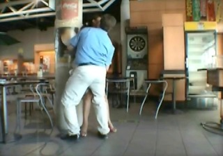 french mother i public sex at the airport